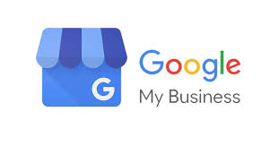 סידי סופט חוות דעת - Google My Business