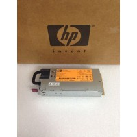 ספק כוח לשרת HP 500W FS Plat Hot Plug Power Supply 720478-B21