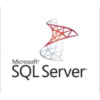 SQL Server Web 2 Core Pack ALNG LicSAPk MVL SAL TF