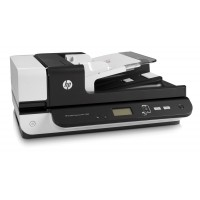 סורק HP Scanjet ENT 7500 Flatbed Scanner L2725B