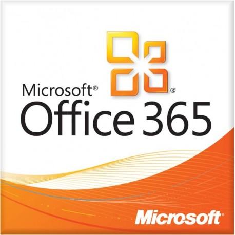 Office 365 Plan E3 Open Shared Subscriptions OLP NL Annual Academic 5FV-00003