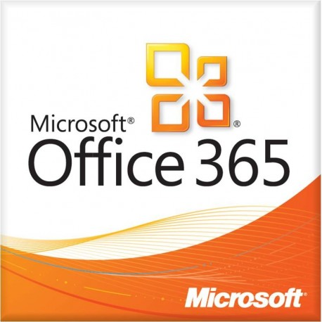 Office 365 Plan E3 Open Shared Subscriptions OLP NL Annual Qlfd Q5Y-00003