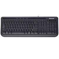 Microsoft Wired Keyboard 600 ANB-00015