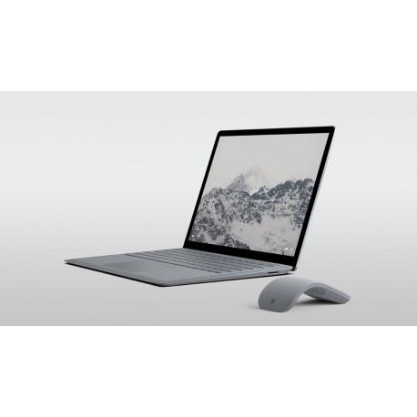 הרחבת אחריות ל- 3 שנים עבור Microsoft Surface Book