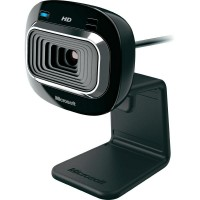 Microsoft LifeCam HD-3000 Win USB T3H-00012