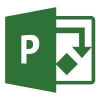 Microsoft Project Server OLP NL Gov H22-02707