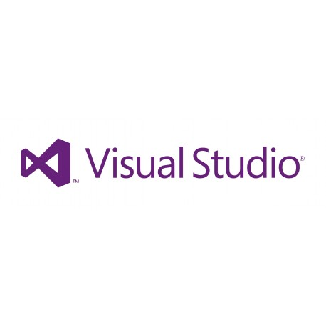 Visual Studio Professional 1 User Per Month SPLA C5E-00746