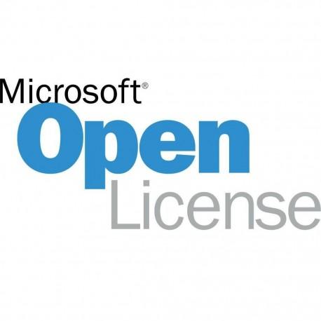 Microsoft Windows Education Upgrade SAPack OLP NL Academic KW5-00367