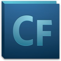 Adobe ColdFusion Enterprise 2016 Full License Education 65268378AE01A00