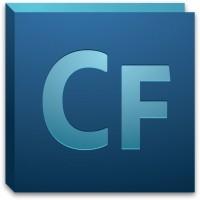 Adobe ColdFusion Enterprise 2016 Full License Gov 65268378AF01A00