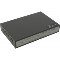 HPE OfficeConnect 1420 8G Unmanaged Switch JH329A