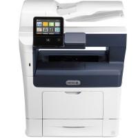 מדפסת לייזר משולבת Xerox VersaLink B405DN B405V_DN