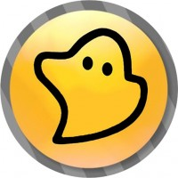 Symantec Ghost Solution Suite Per Device Renewal Basic 1 Year Express Band E UMQUOZZ0-BR1EE