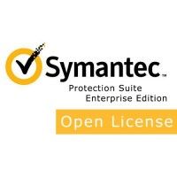 Symantec Protection Suite Enterprise Edition Per User Initial Essential 1 Year Express Band F JFMNOZZ0-EI1EF