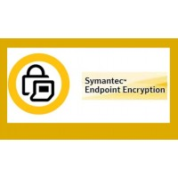 Symantec Endpoint Encryption XPLAT Per Device Renewal Essential 1 Year Express Band F 47W6XZZ0-ER1EF