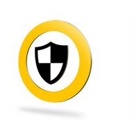 Symantec Advanced Threat Protection Platform With Roaming Per User Hosted ADD-ON Express Band C 1 Year 2P8NOZH0-MI1EC