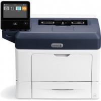 מדפסת לייזר שחור לבן Xerox VersaLink B400DN
