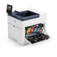 מדפסת לייזר צבעונית Xerox VersaLink C500DN C500V_DN