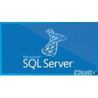 SQL Server CAL OLP NL Academic Device CAL 359-06846