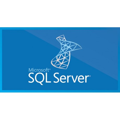SQL Server CAL OLP NL Academic User CAL 359-06848