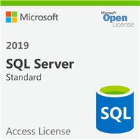 SQL Server CAL OLP NL Device CAL 359-06555