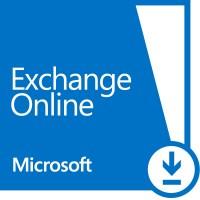 Microsoft Exchange Online Kiosk Corporate 1 Month