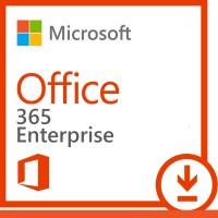 Microsoft Office 365 E5 Cloud CSP 1 Month