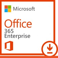 Microsoft Office 365 Cloud App Security Corporate 1 Month