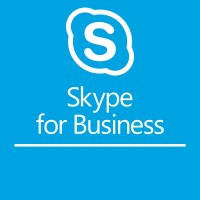 Microsoft Skype for Business Plus CAL Corporate 1 Month