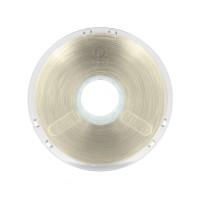 חומר גלם למדפסת תלת מימד Polymaker 3D PolySmooth Transparant
