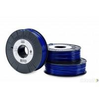 חומר גלם למדפסת תלת מימד Ultimaker 3D ABS BLUE