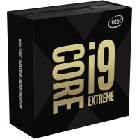 Intel Core i9-9980XE Extreme Edition Processor BX80673I99980X
