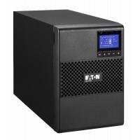 אל פסק Eaton 9SX 1000 On-line double conversion 9SX1000I