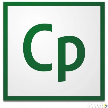 Adobe Captivate Full License 65294492AD01A00