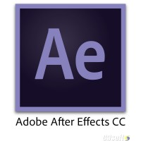 After Effects CC for teams Full License 1 Year Education 65272512BB01A12