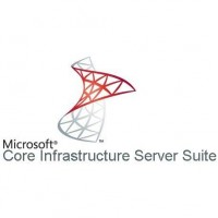 Core Infrastructure Server Datacenter Core LicSAPk OLP 16Lic NL Gov CoreLic 9GS-00110