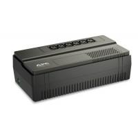 אל פסק APC EASY UPS BV 1000VA, AVR, IEC Outlet, 230V BV1000I
