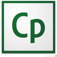 Adobe Captivate for teams 1 Year Renewal Education Named License 65297397BB01A12