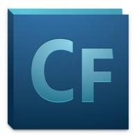 Adobe ColdFusion Enterprise 2018 Upgrade License 65293707AD01A00
