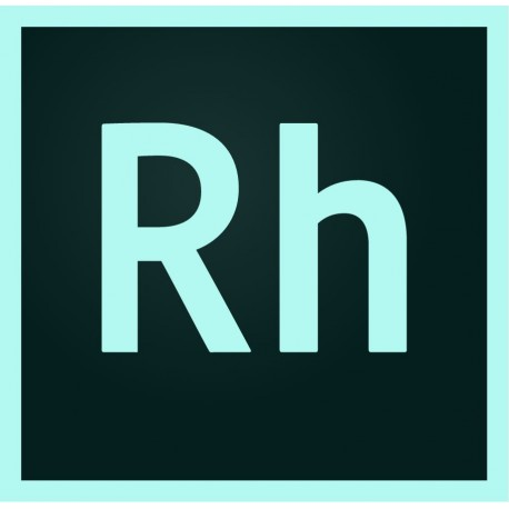 Adobe RoboHelp Office 2019 Upgrade License From 2 Versions Back 65292964AD01A00