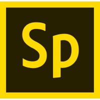 Adobe Spark Hosted 1 Year License Renewal 65296736BA01A12