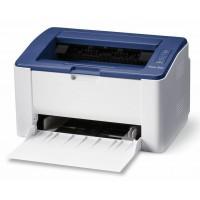 מדפסת לייזר שחור לבן Xerox Phaser 3020 3020V_BI