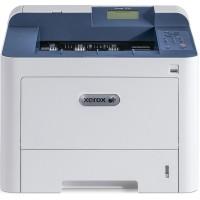 מדפסת לייזר שחור לבן Xerox Phaser 3330DNI 3330V_DNI