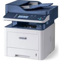 מדפסת לייזר משולבת Xerox Work Centre 3335V_DNI 3335V_DNI