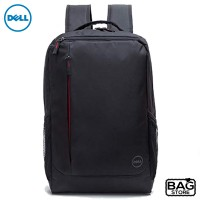 תיק למחשב נייד Dell Essential Backpack 15 inch ES1520P 460-BCTJ