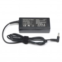 מטען למחשב נייד HP 65W Smart AC Adapter 1030 H6Y89AA