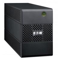 אל פסק Eaton 5E 1500i USB 5E1500IUSB