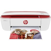 מדפסת צבעונית HP DeskJet Ink Advantage 3788 All-in-One T8W49CA82