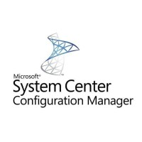 Microsoft System Center Configuration Manager Client Management LicSAPk OLP NL Academic Per User J5A-00027