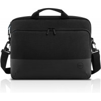 תיק למחשב נייד דל Dell Essential Briefcase 15 inch 460-BCZV